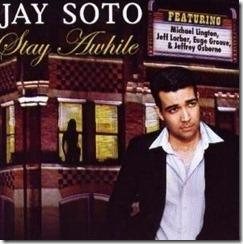 JOY-SOTO1