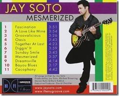 JOY-SOTO2