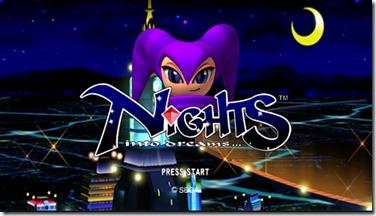 Nights1